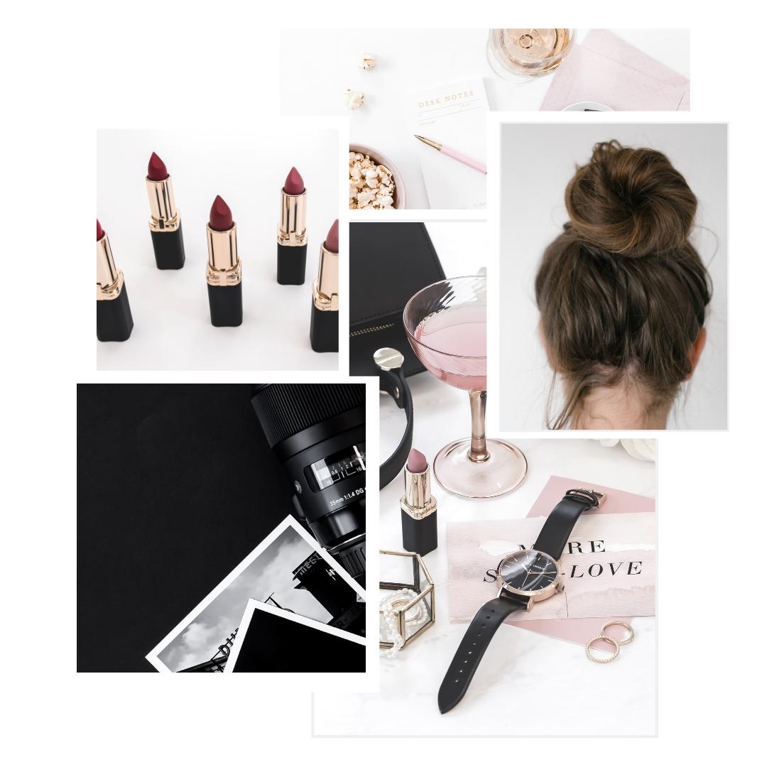 fashion blog_moodboard.png