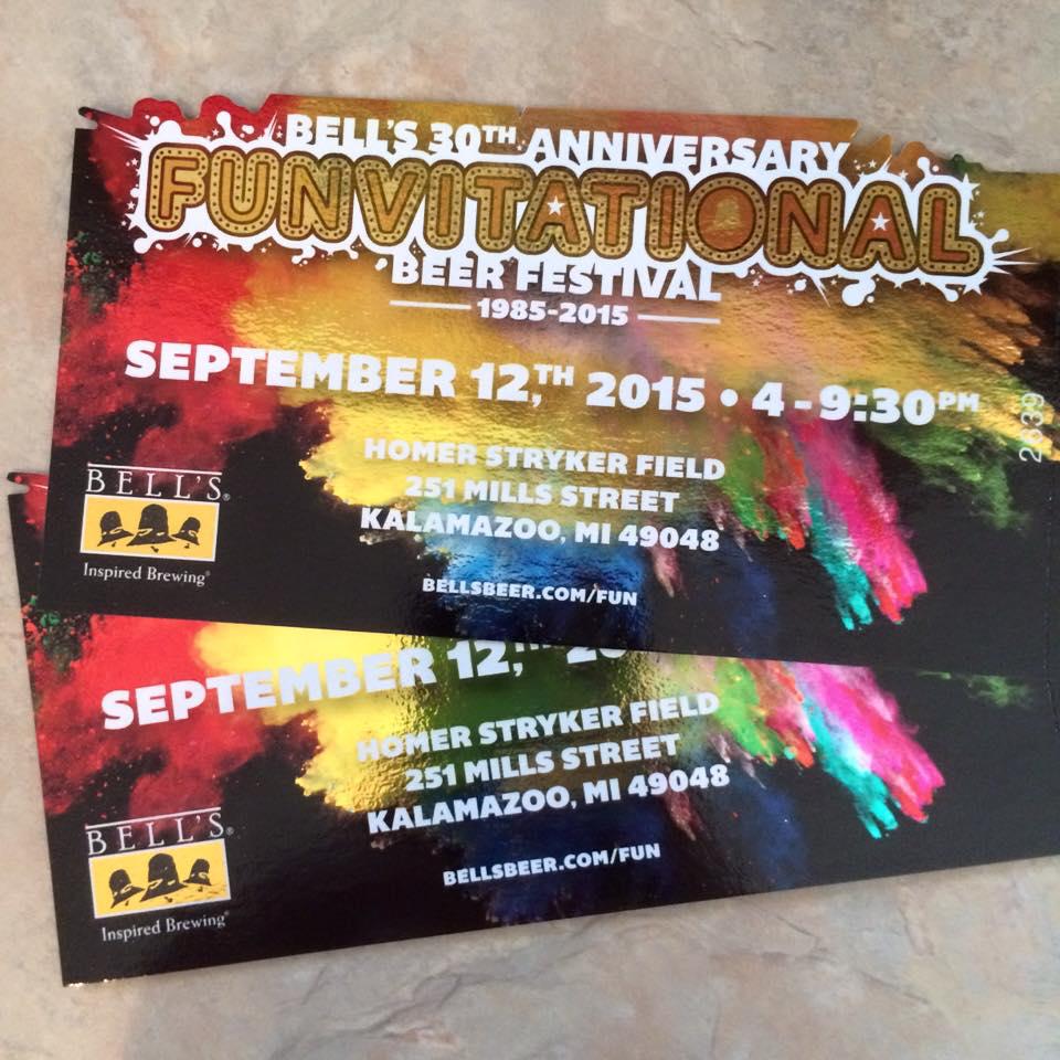 funvitational tickets.jpg