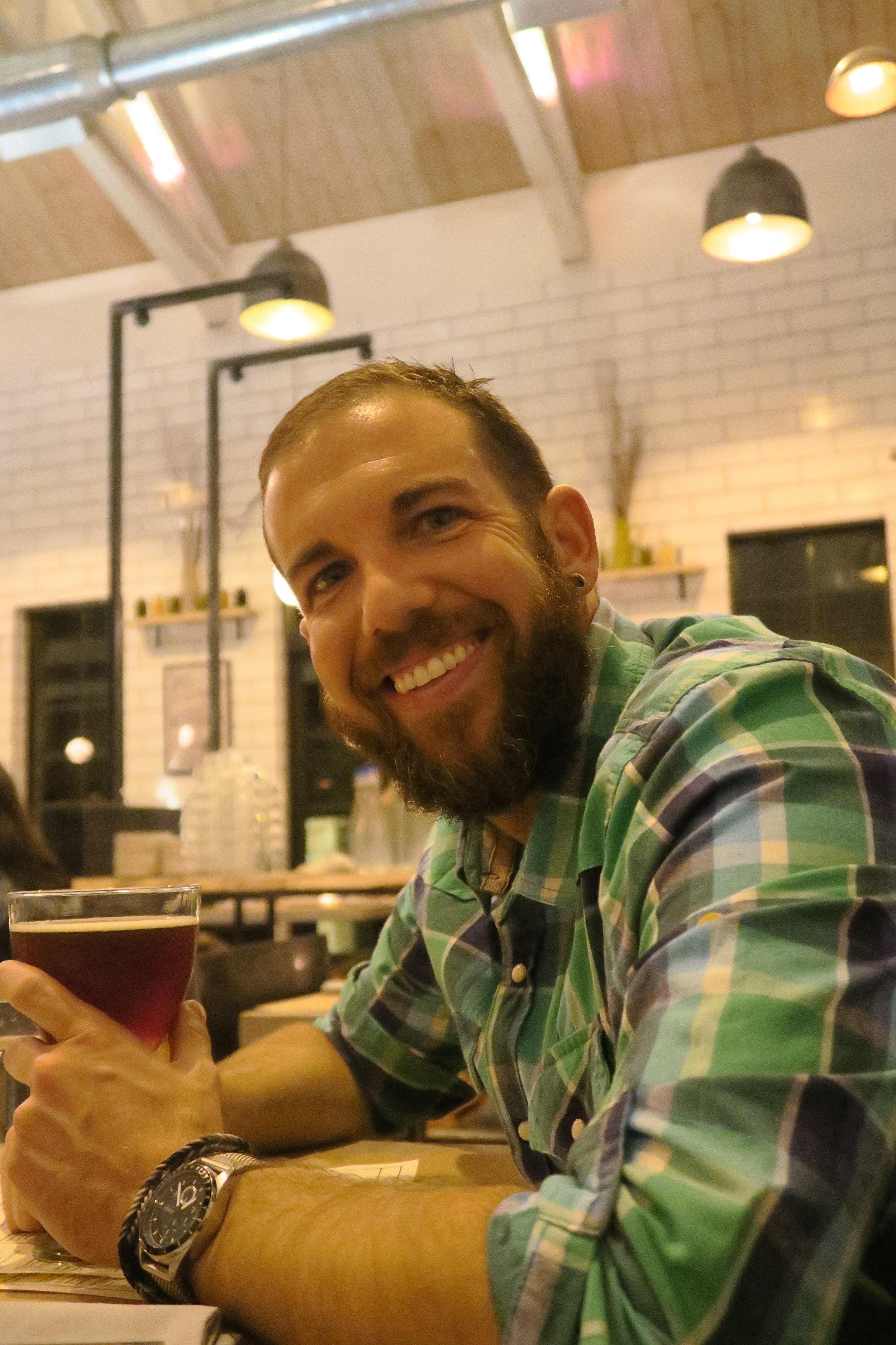 Jason Ley_photo copy.JPG
