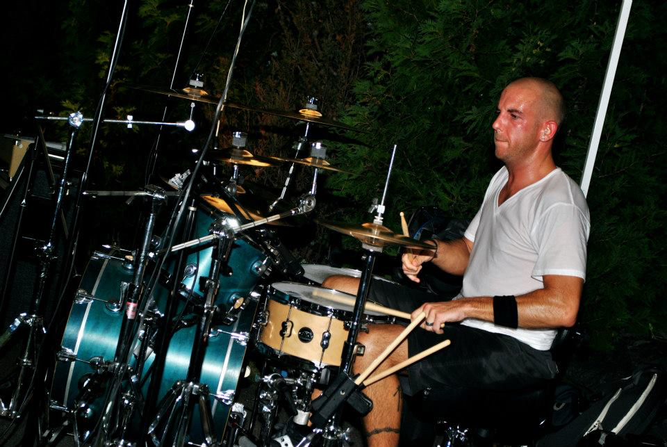 jasonley_drumming.jpg