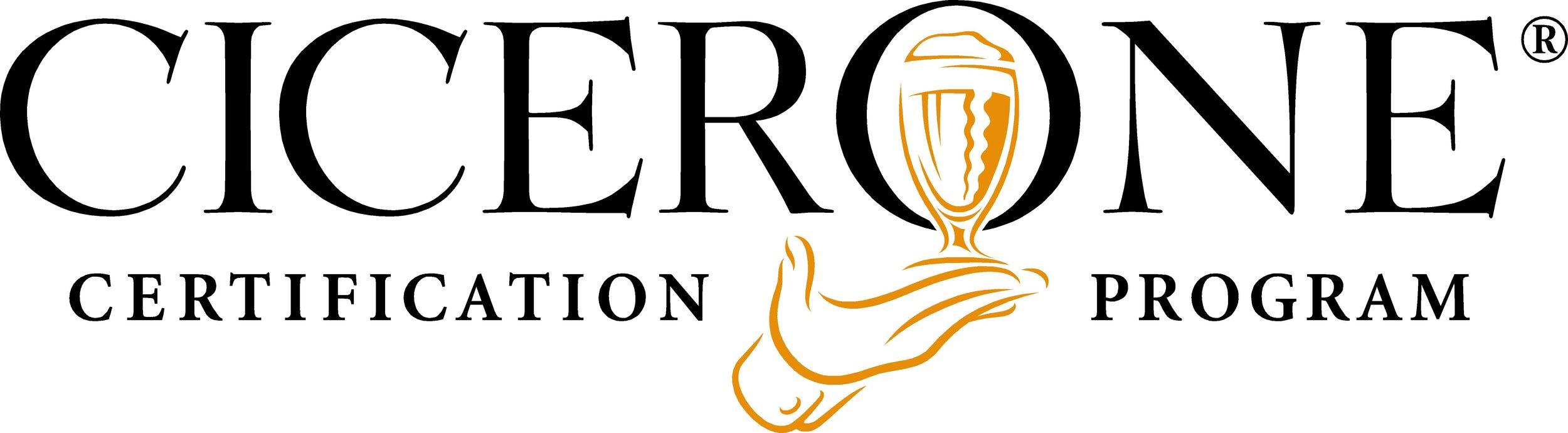 Cicerone-Logo-1.2-HR.jpg