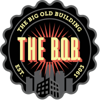 the bob_logo.png