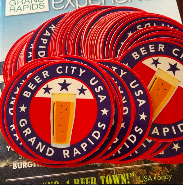 jason ley_grand rapids beer city usa.png