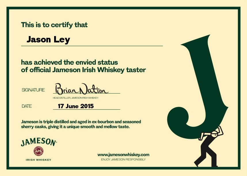 Jameson certificate.jpg