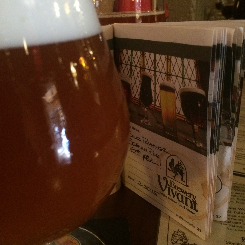 15_Brewery Vivant_Star Runner Belgian Pale.jpg