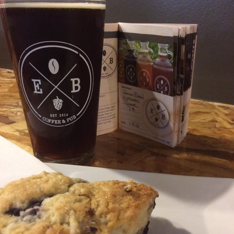21_E.B. Coffee & Pub.jpg