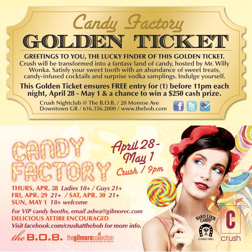 Candy Factory_golden ticket flyer.jpg