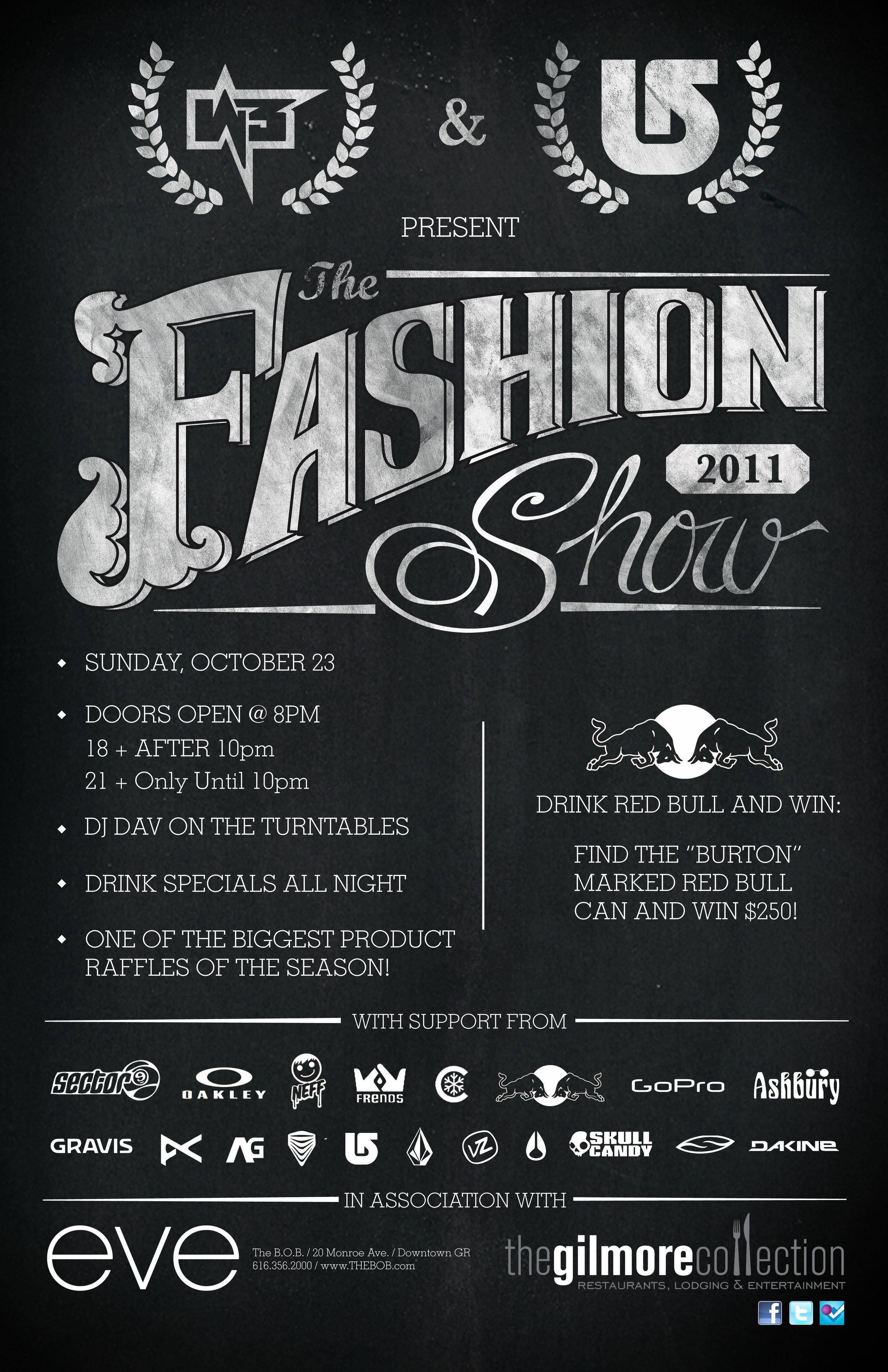 Burton & W3 Fashion Show_flyer_102311.jpg