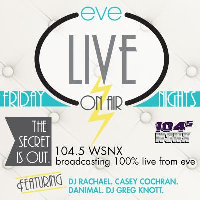Eve Live Fridays_poster.jpg