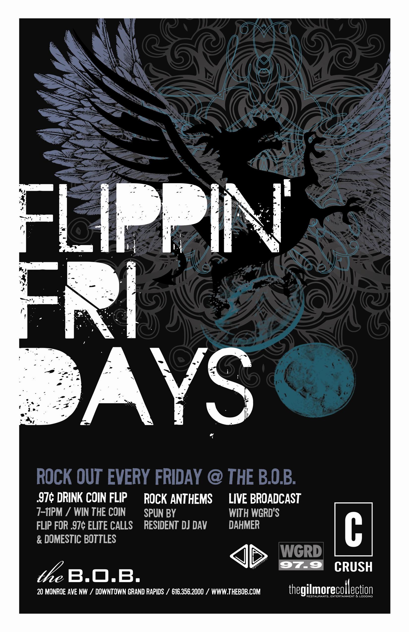 Crush_Flippin' Fridays_poster.jpg