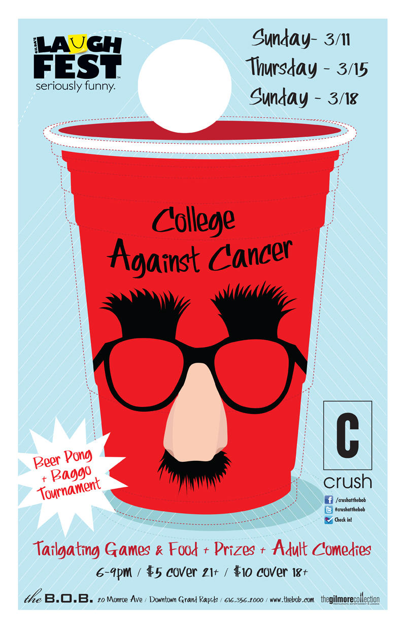 LaughFest_College Against Cancer_Crush_Mar. 11, 15, 18_poster.jpg