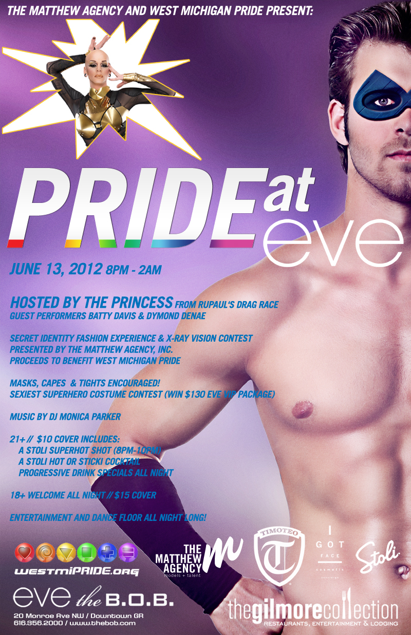 Pride_poster_061312.jpg