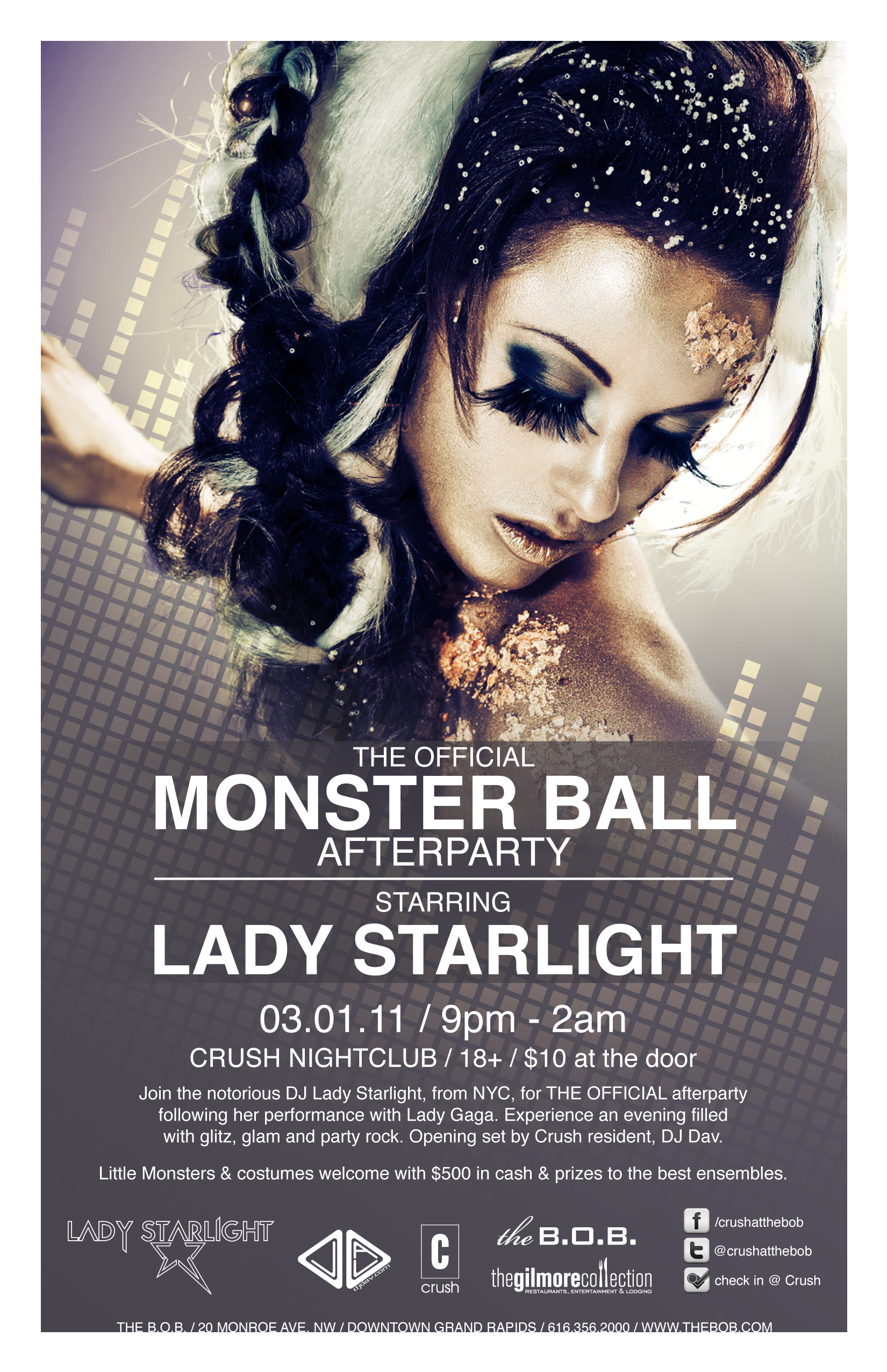 Monster Ball afterparty_poster.jpg