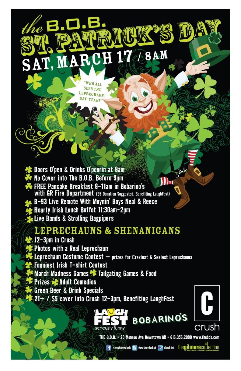 St. Pat's 2012_poster.jpg