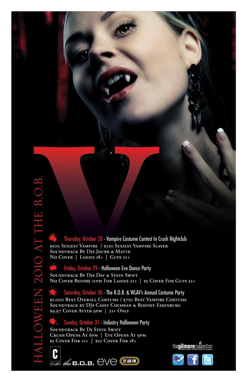 V_Halloween 2010_poster.jpg