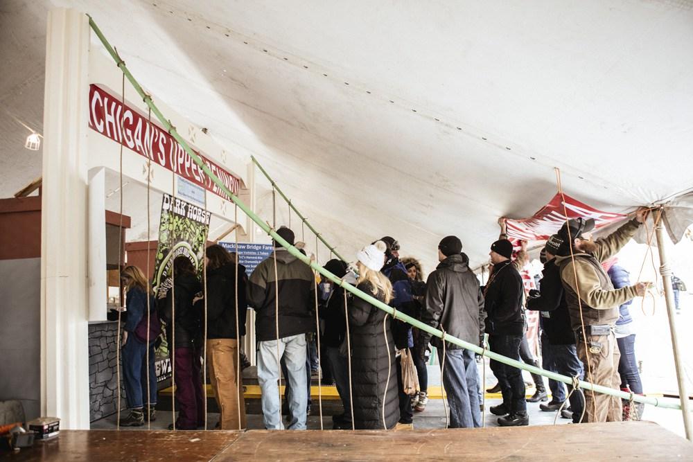 Winter_Beer_Festival16-11.jpg