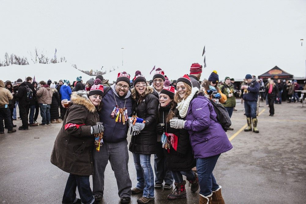 Winter_Beer_Festival16-27.jpg