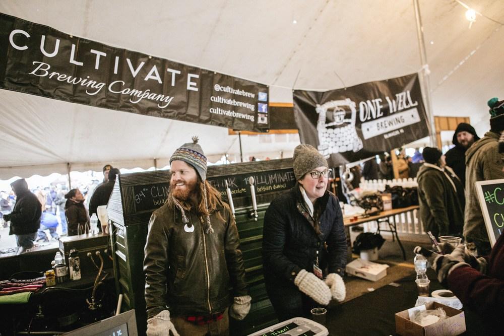 Winter_Beer_Festival16-29.jpg