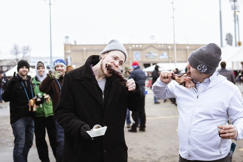 Winter_Beer_Festival16-21.jpg