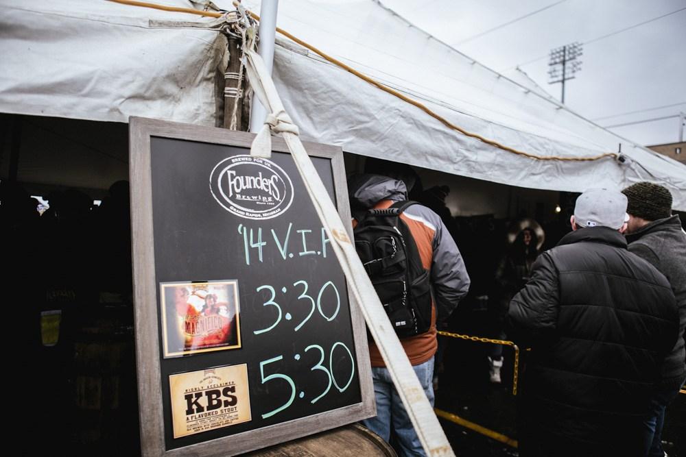 Winter_Beer_Festival16-25.jpg