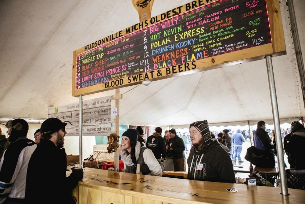 Winter_Beer_Festival16-22.jpg