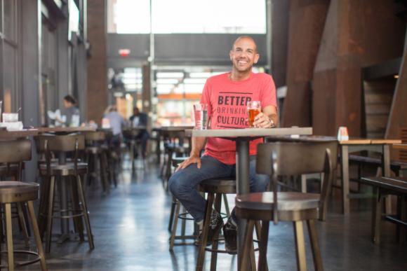 Better Drinking Culture_Jason Ley, CEO_3_credit Adam Bird.jpg