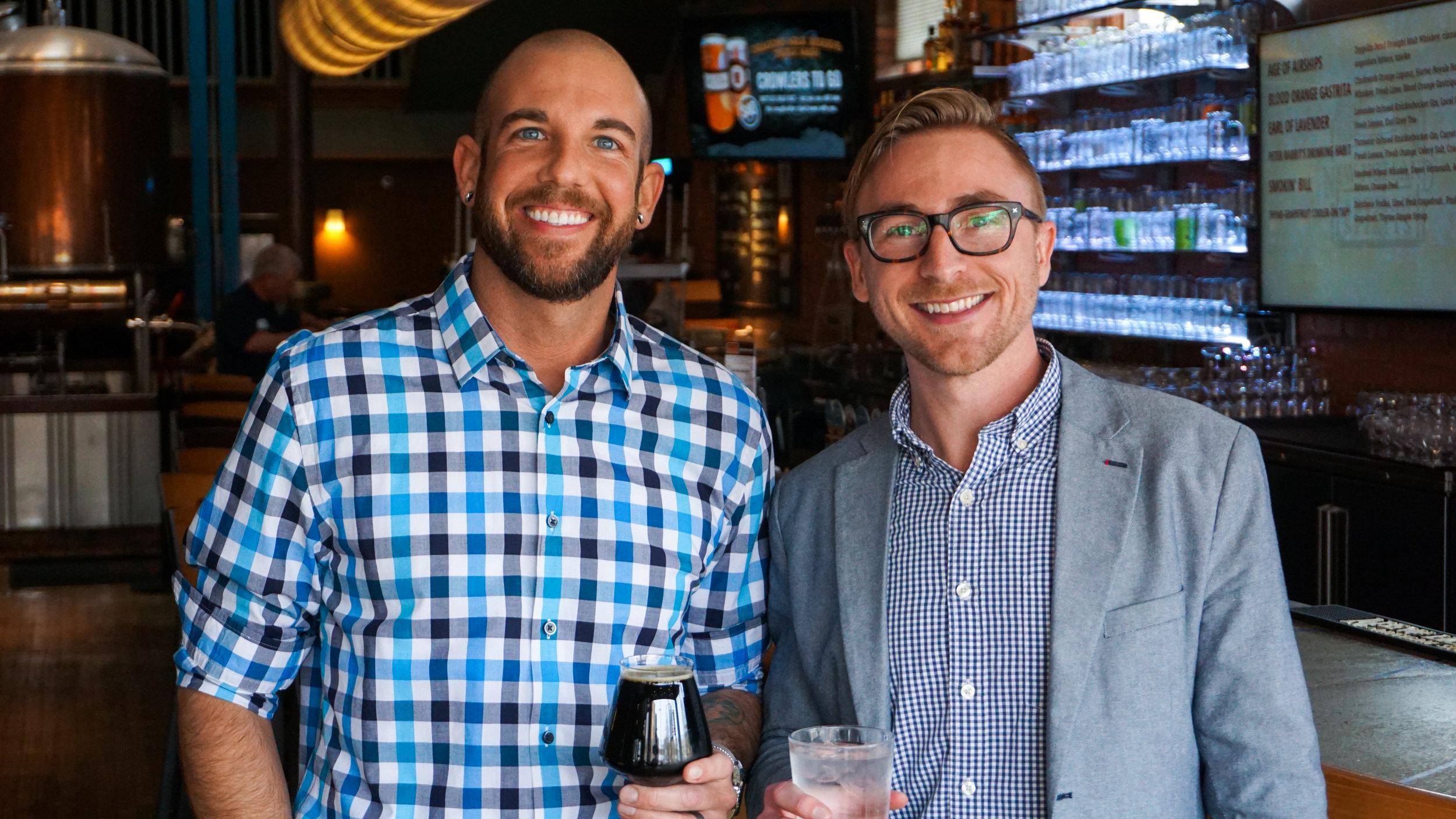 Better Drinking Culture_Jason Ley, CEO & Camden Brieden, Founder_2.jpg