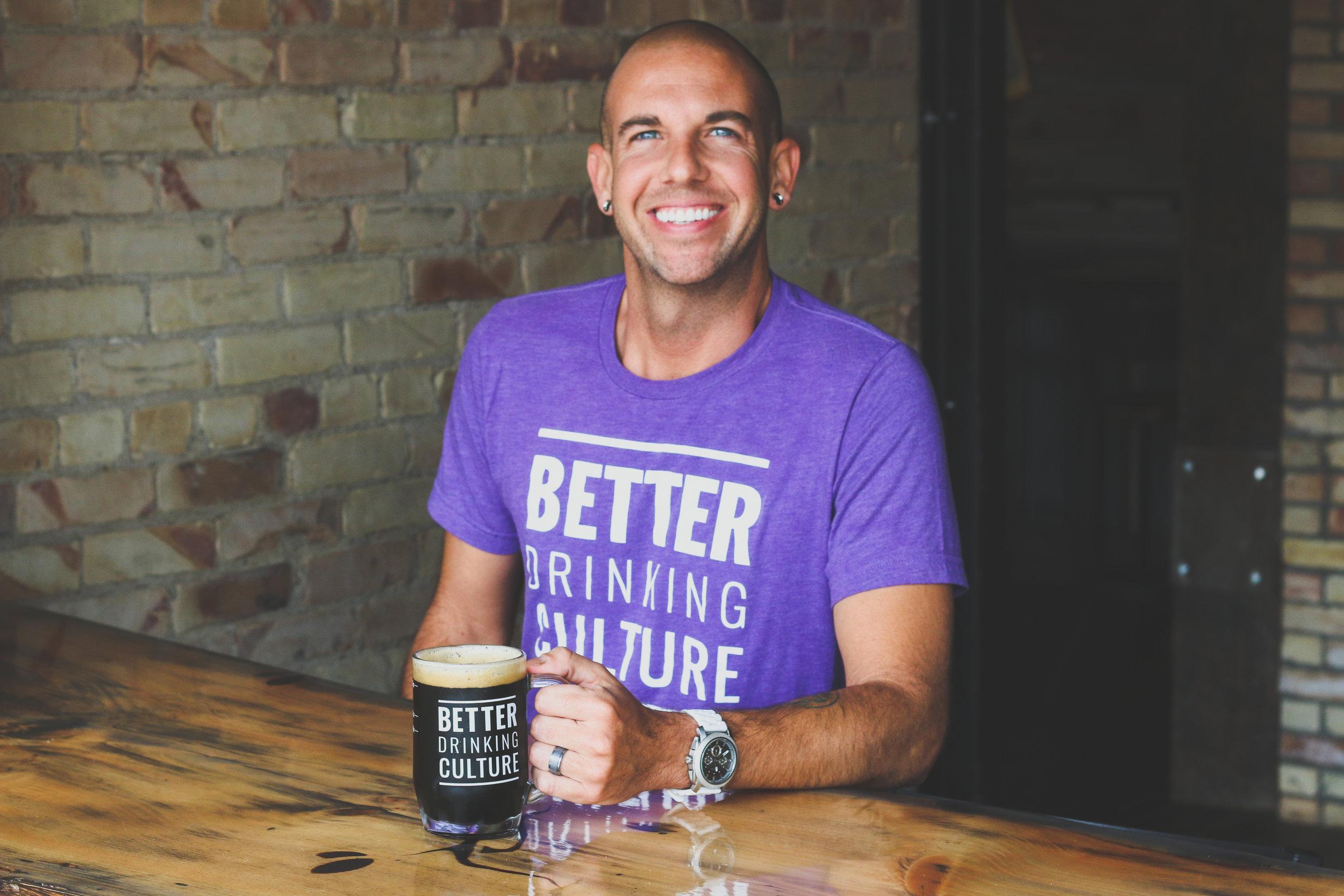 Better Drinking Culture_Jason Ley, CEO_1.jpg
