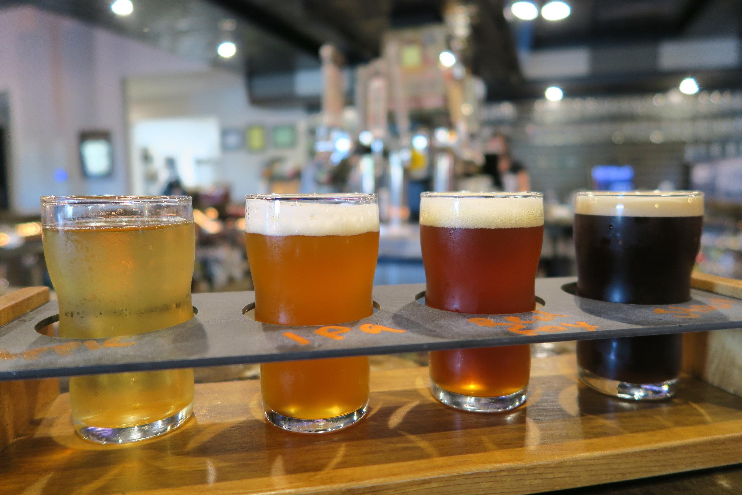 Big Boiler Brewery_6_credit Jason Ley.JPG