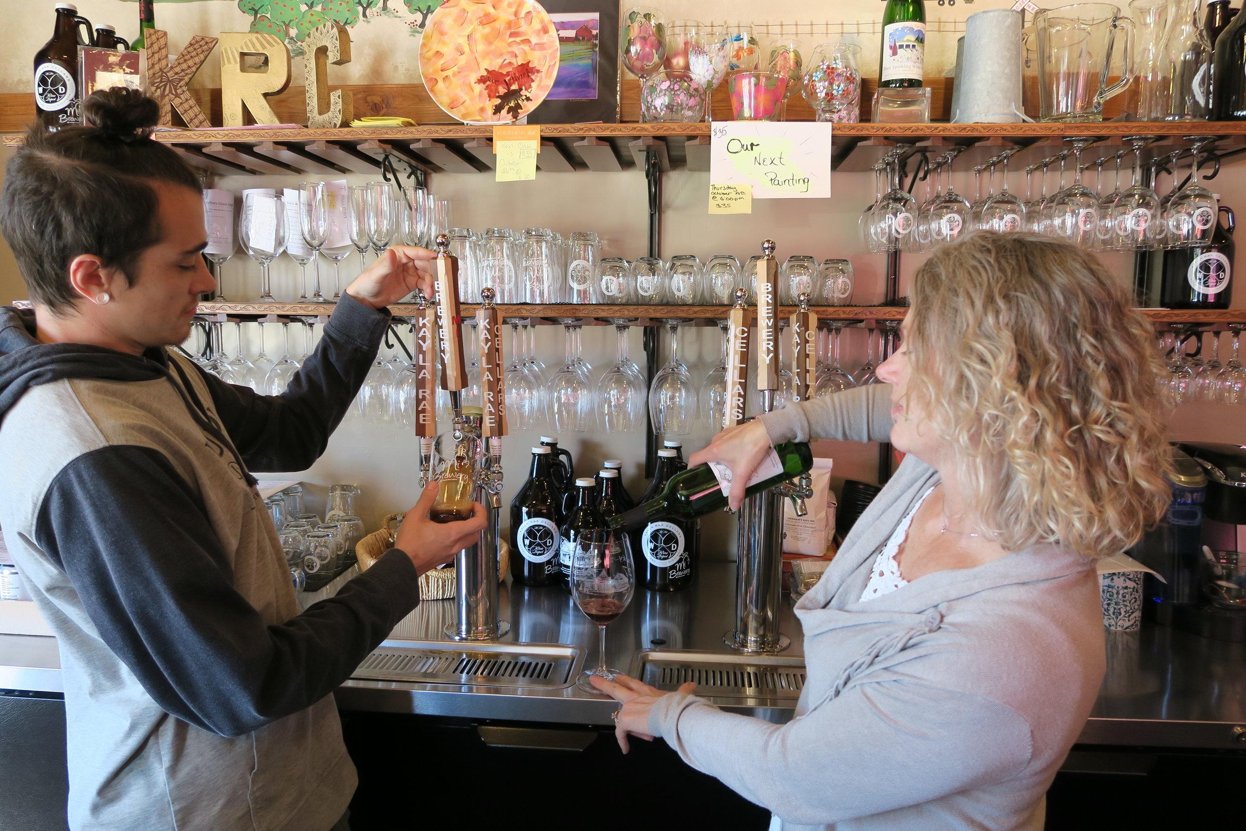 MI Brewery_3_credit Jason Ley.JPG