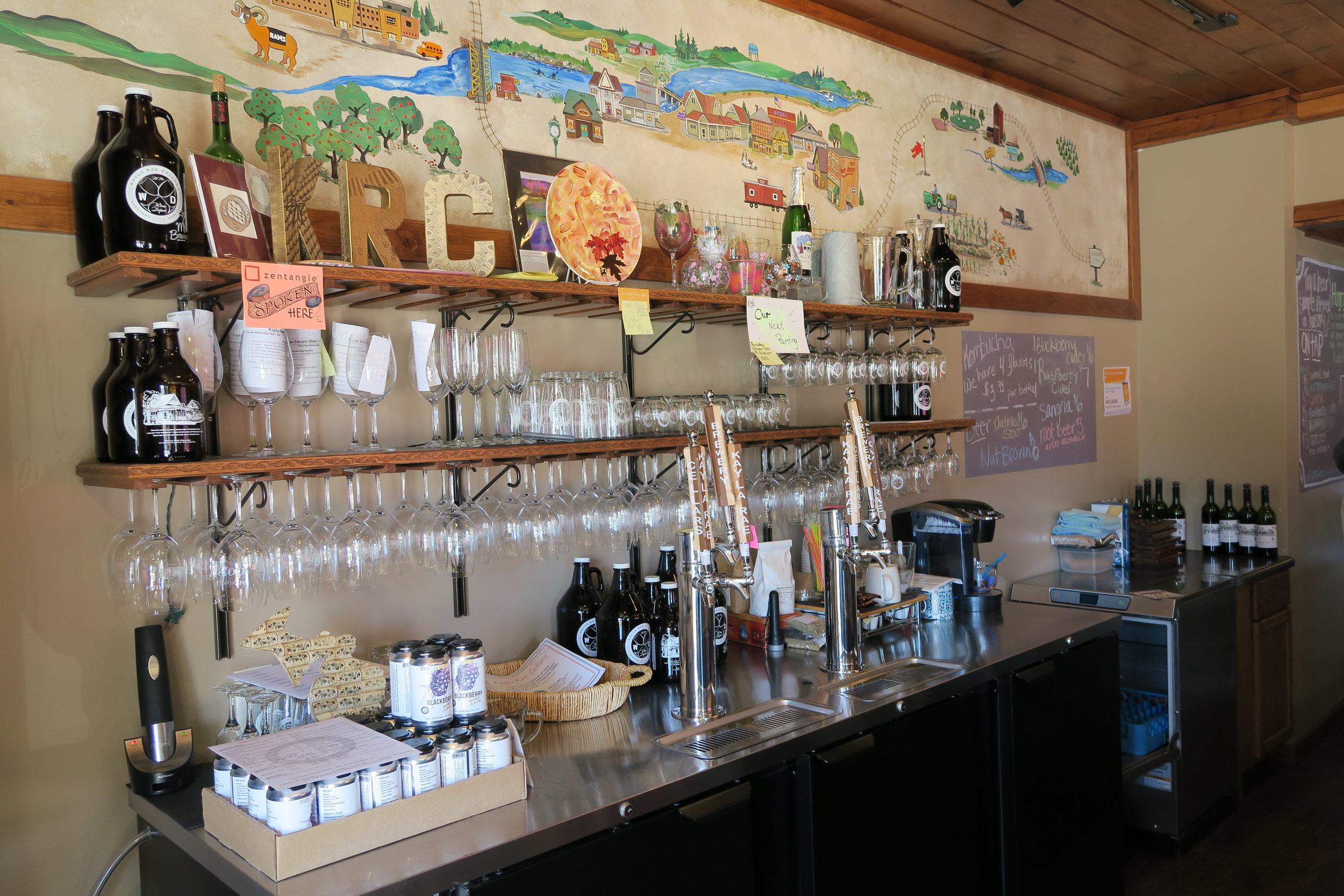 MI Brewery_7_credit Jason Ley.JPG