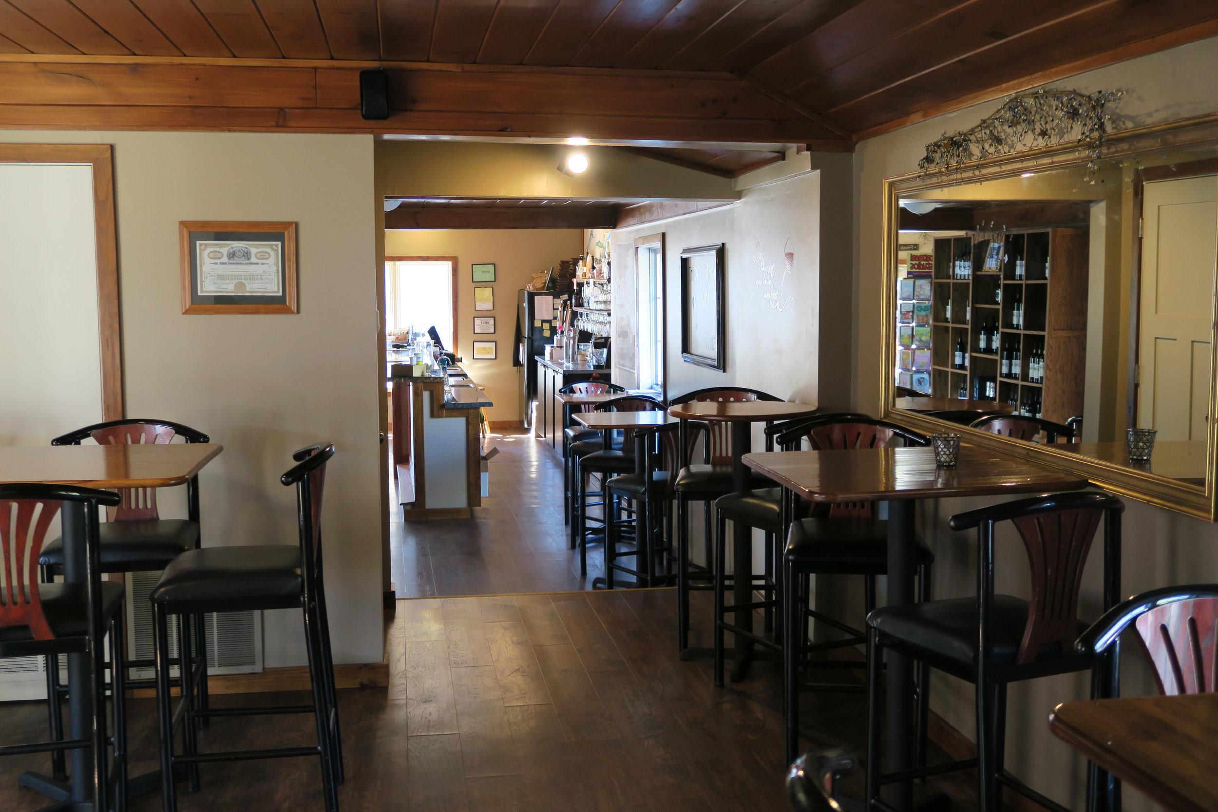 MI Brewery_14_credit Jason Ley.JPG