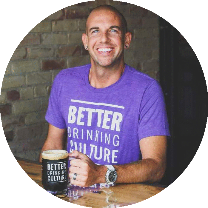 Better Drinking Culture_Jason Ley, CEO_circle_1.png