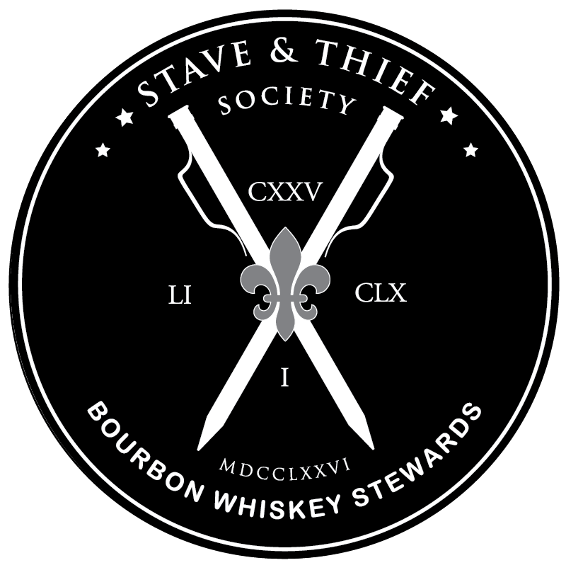 Stave & Thief_logo.png