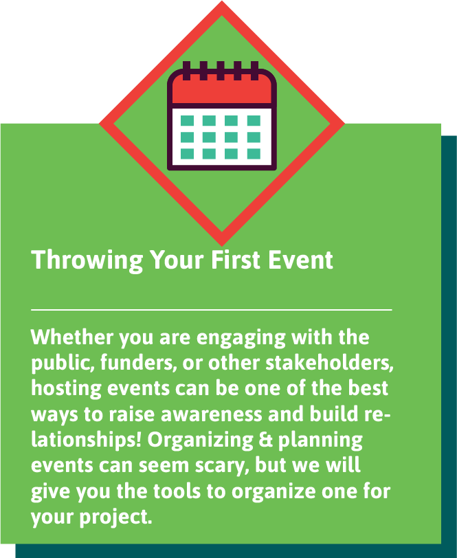 Events - Final.png