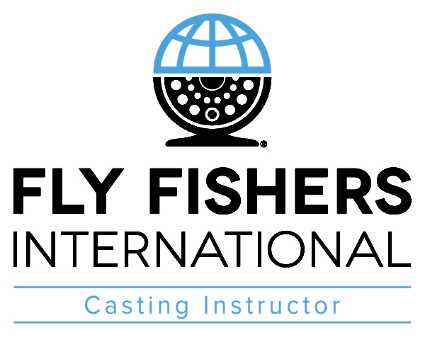 FFI_9846_Logo®_Casting_Instructor_CMYK-600x476.jpg
