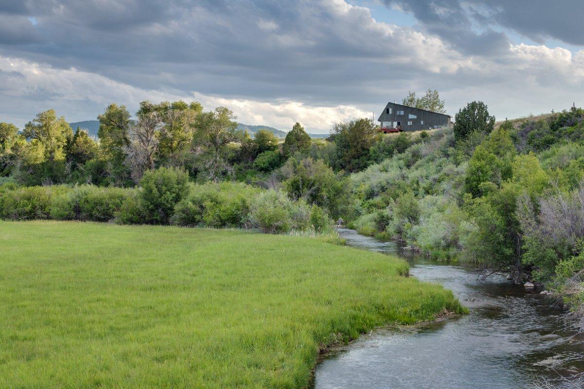 Blaine Creek Home.jpg