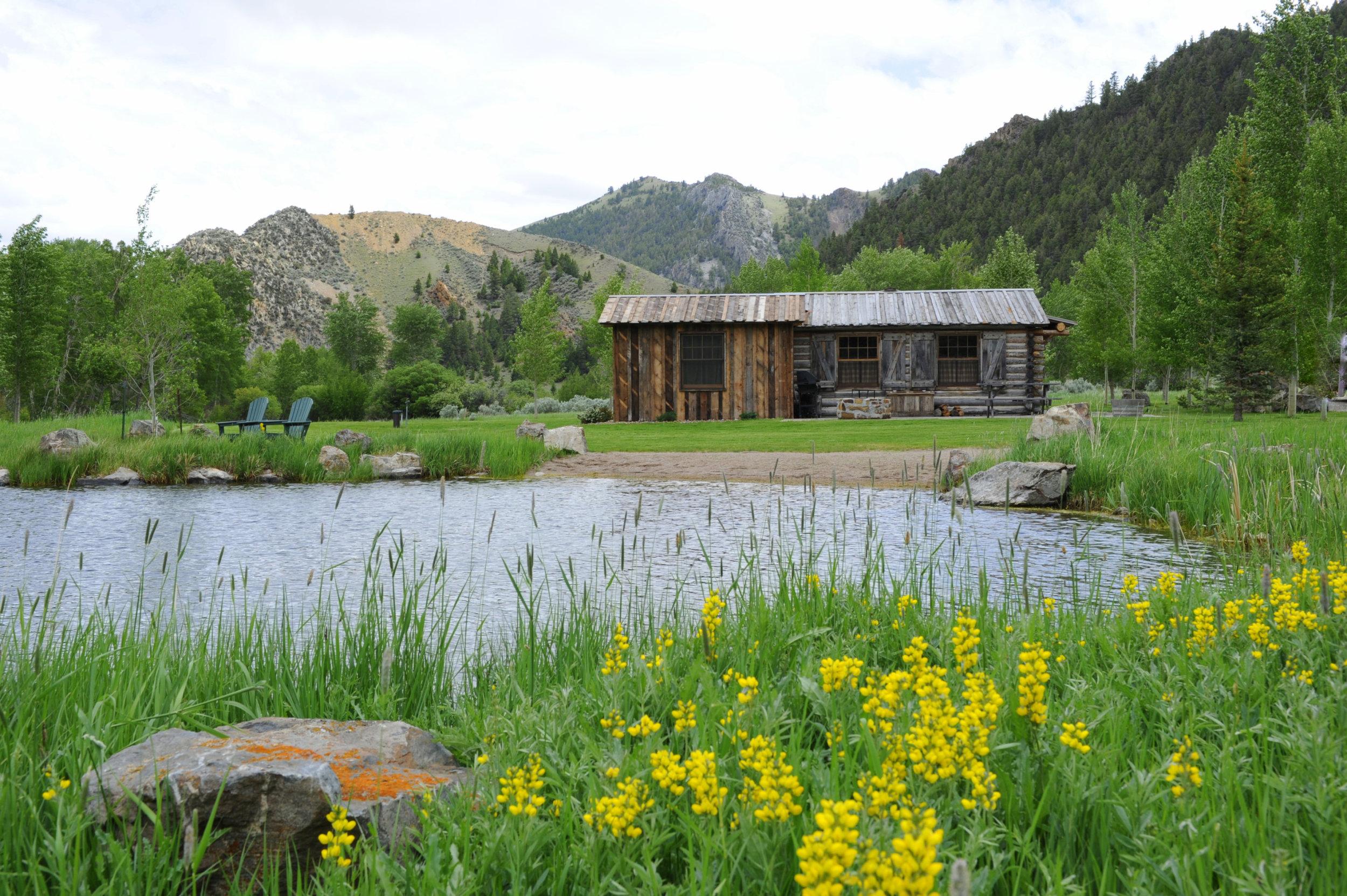 Big Hole Canyon Ranch.jpg