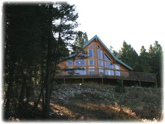 Lakeview Lodge.jpg