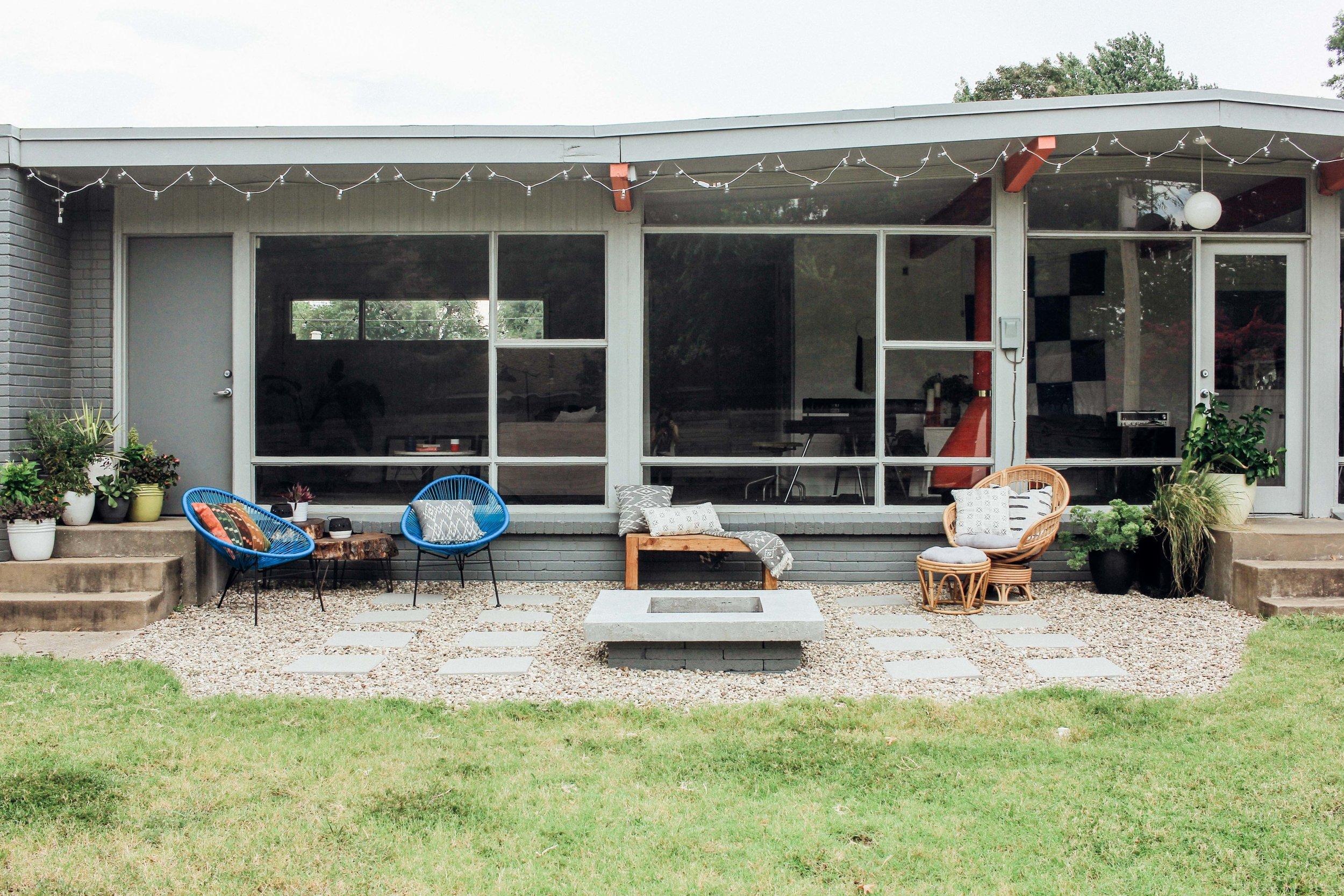 patio 12.jpg