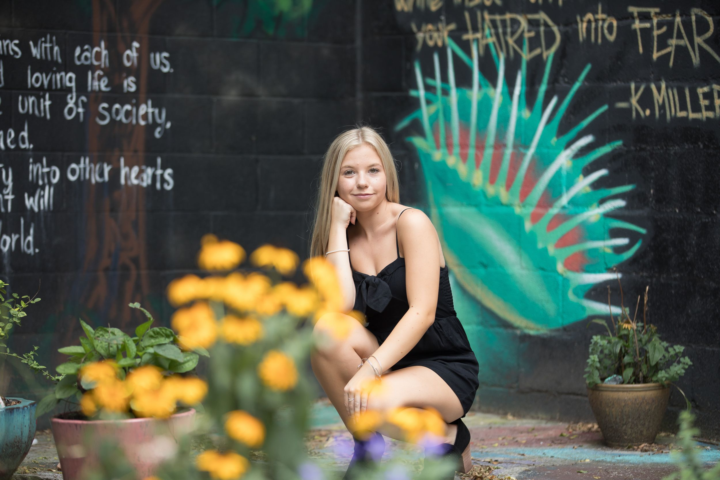 _MnB_web_Eden Senior Session-1072.jpg