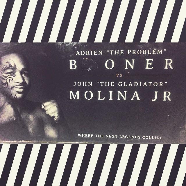 Problem Boner.  #thatswhatshesaid Gotta love these Subway advertisement remixes.