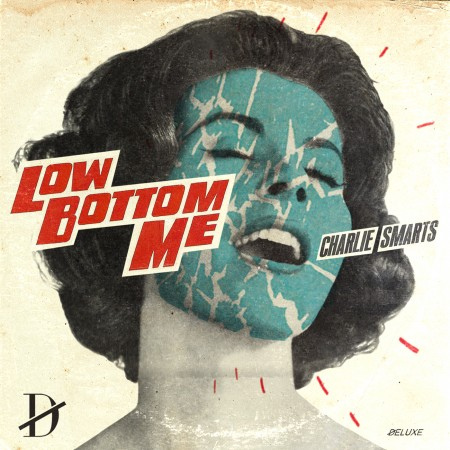 """treisnotdope :     Charlie Smarts (of Kooley High) Just came out with his new album  """"LowBottomMe"""" This is pretty dope it's different in a good way everyone should definitely check this out it's free.    Favorite Tracks     Tony Robbins   Torture   LowBottomMe   Bottom Line     *CLICK PHOTO TO DOWNLOAD"""