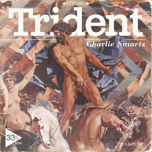 aosince92 :     Trident (Mixtape) by Charlie Smarts    Click this to download