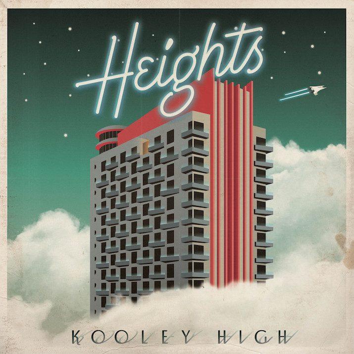 kooley-high-heights-ep-stream-lead-715x715.jpeg