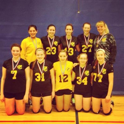 16-Force-1st-Place-in-Jan-5-Lakeside-Tournament-400x400.jpg