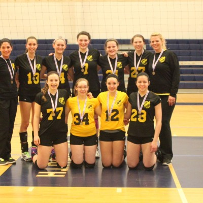 16-Force-1st-place-at-March-2014-NET-Block-Party-400x400.jpg