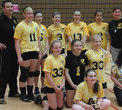 14-Thunder-Semifinalist-in-Gold-Division-of-Regionals-400x361.jpg