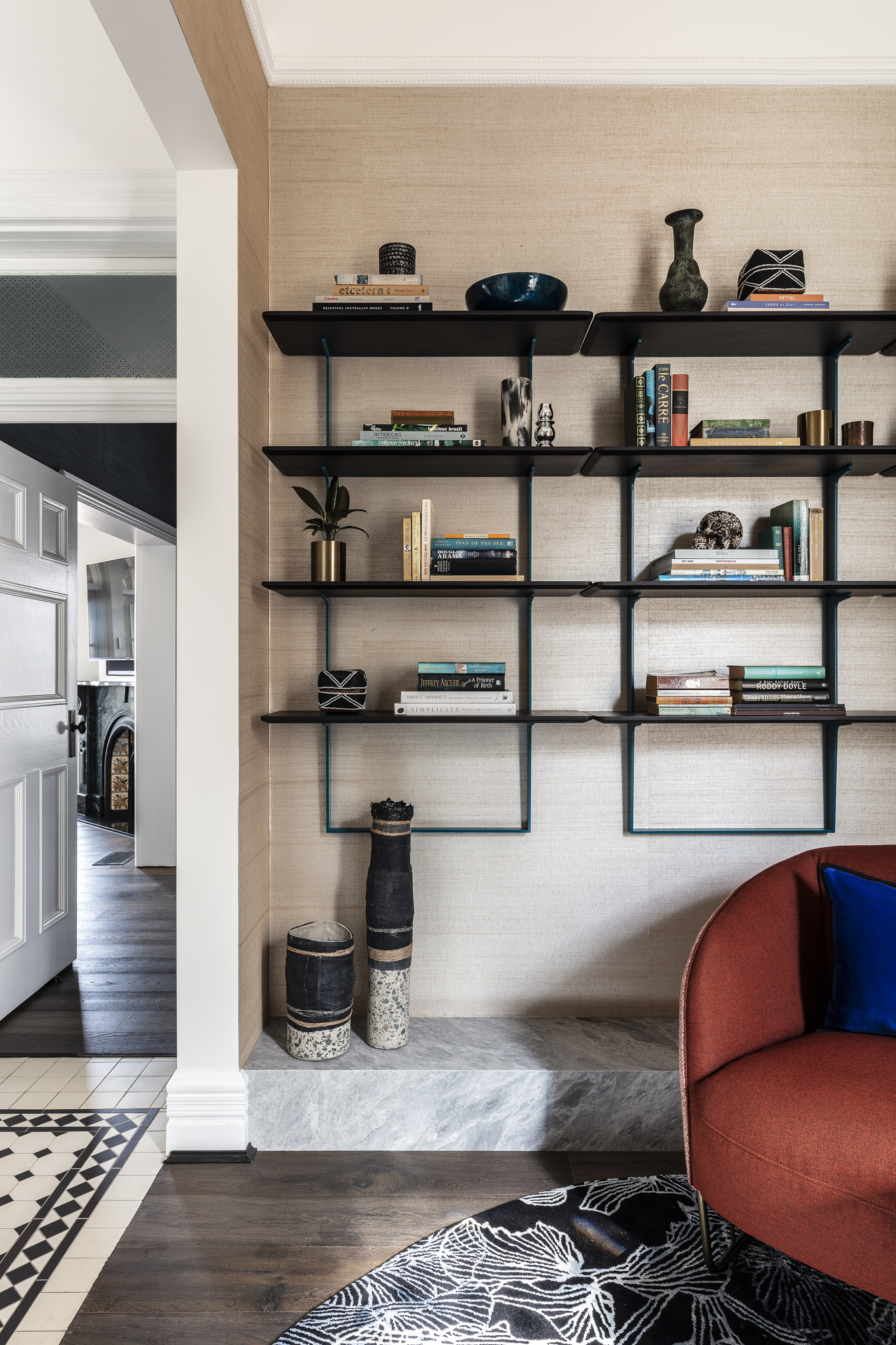 North-Sydney-Formal-Library-Shelving-Styling.jpg