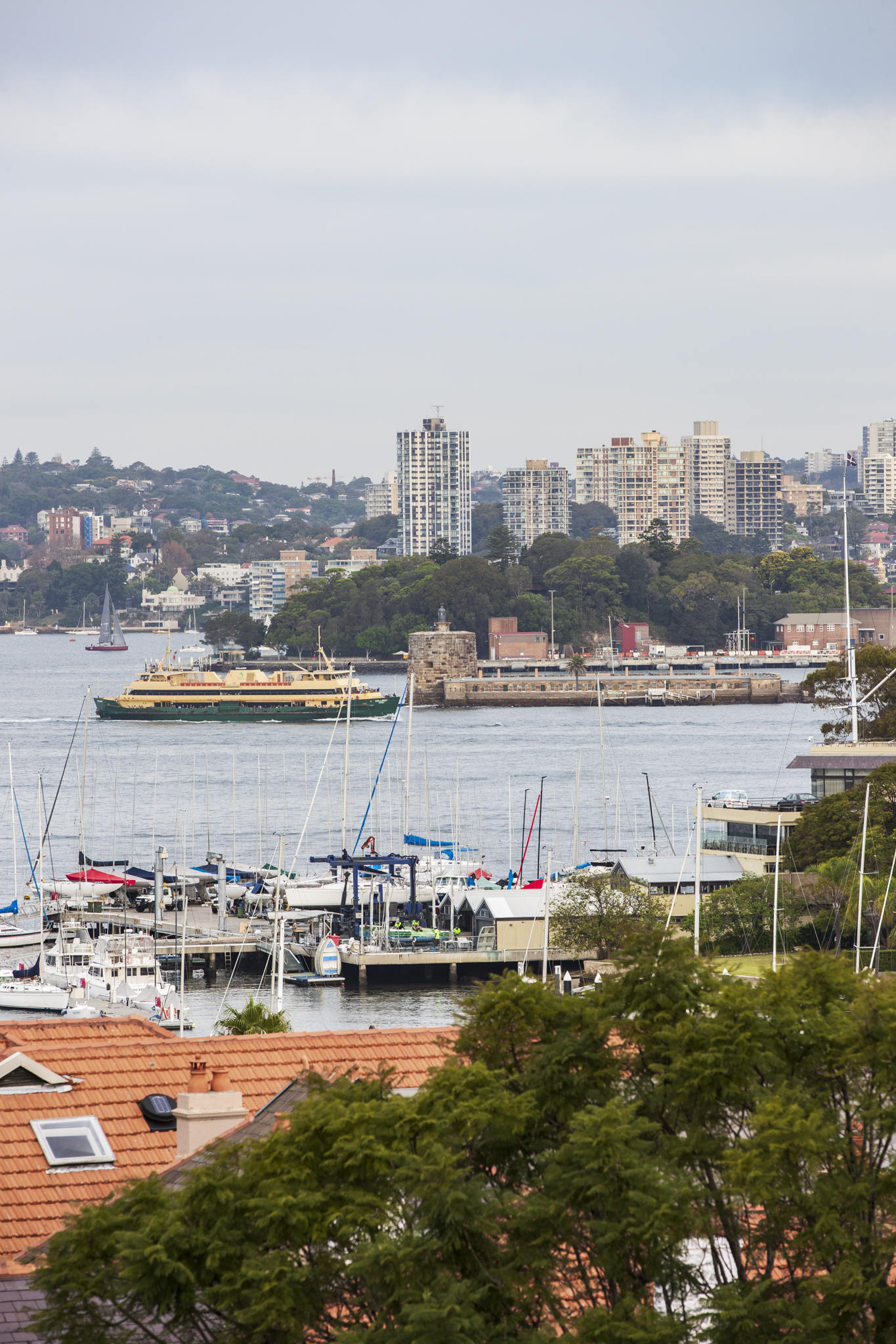 Sydney-Harbour-Views.jpg